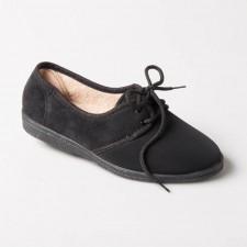 Scarpe in elastane