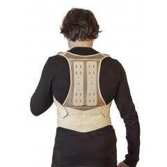 Raddrizza schiena plus
